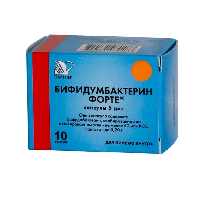vaginalniy-dlya-promivaniya-s-laktobakteriyami